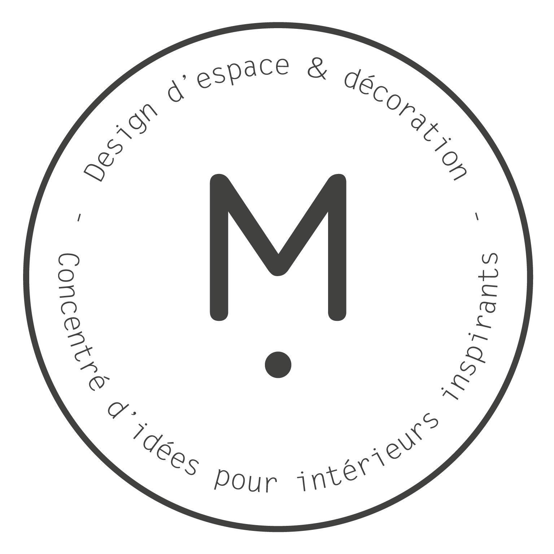 MIINT—design d'espace & décoration