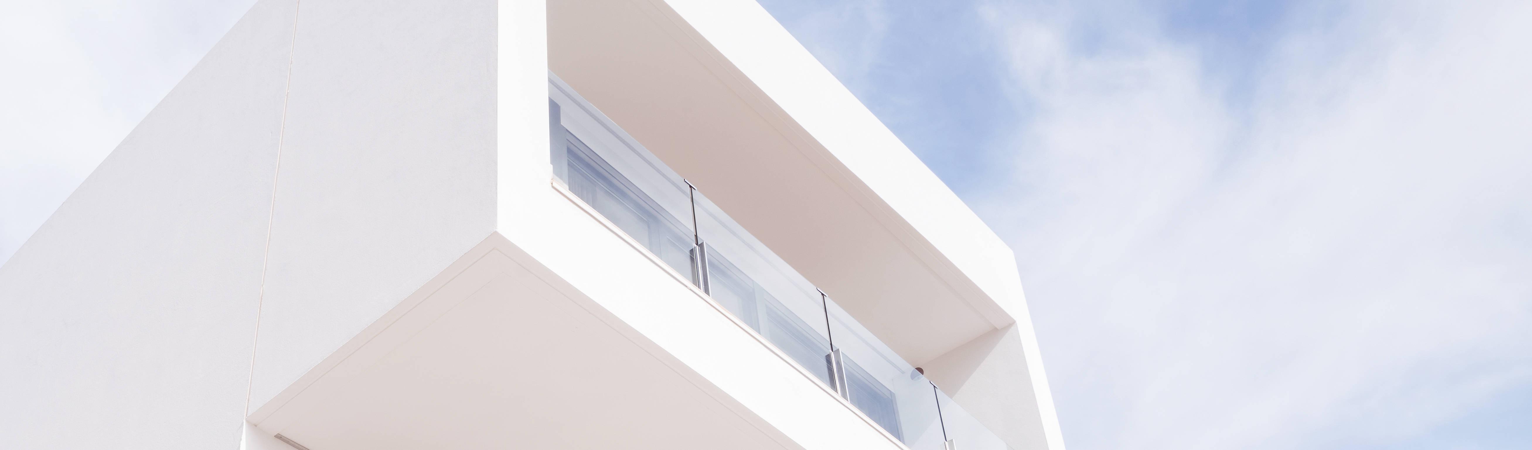 ARREL arquitectura