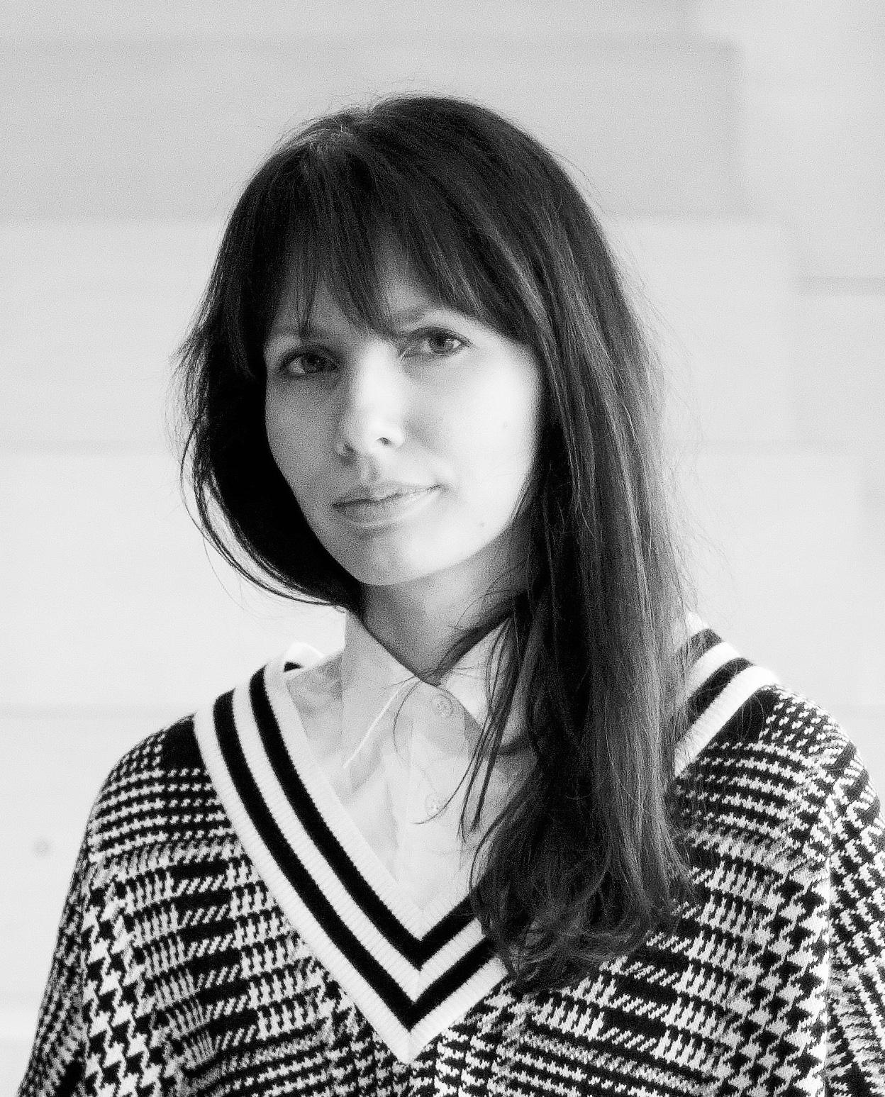 Александра Дашкевич, ANDdesign