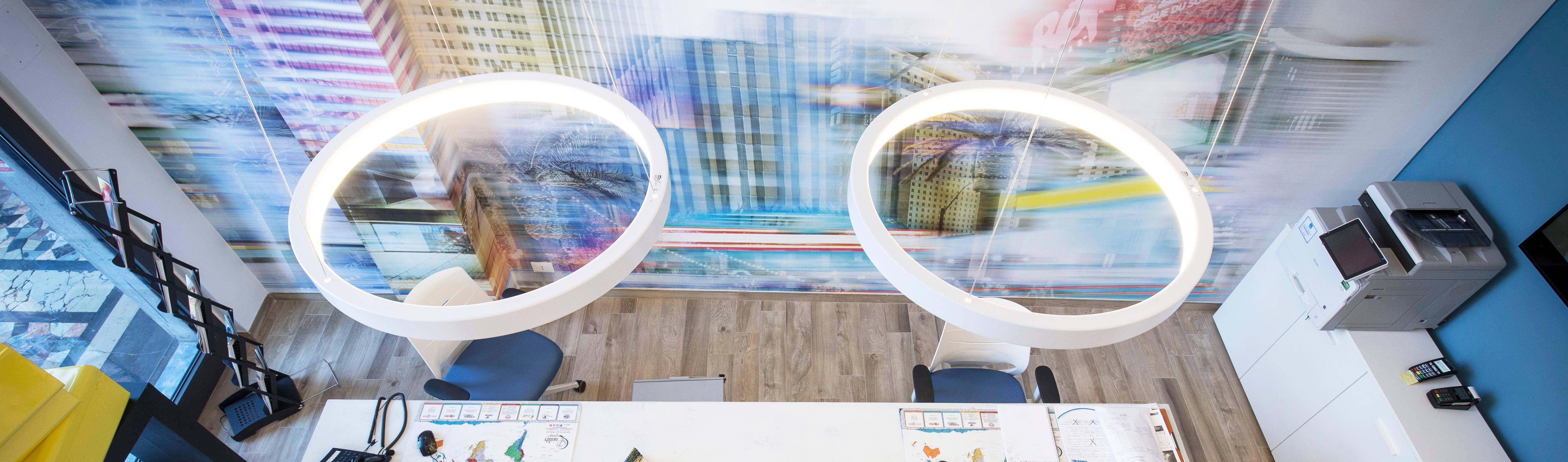 A Lab Arch Marina Grasso Architetti A Genova Homify