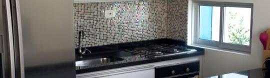 Diseños & cocinas integrales— Divicocinas
