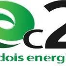 EC2+Energias