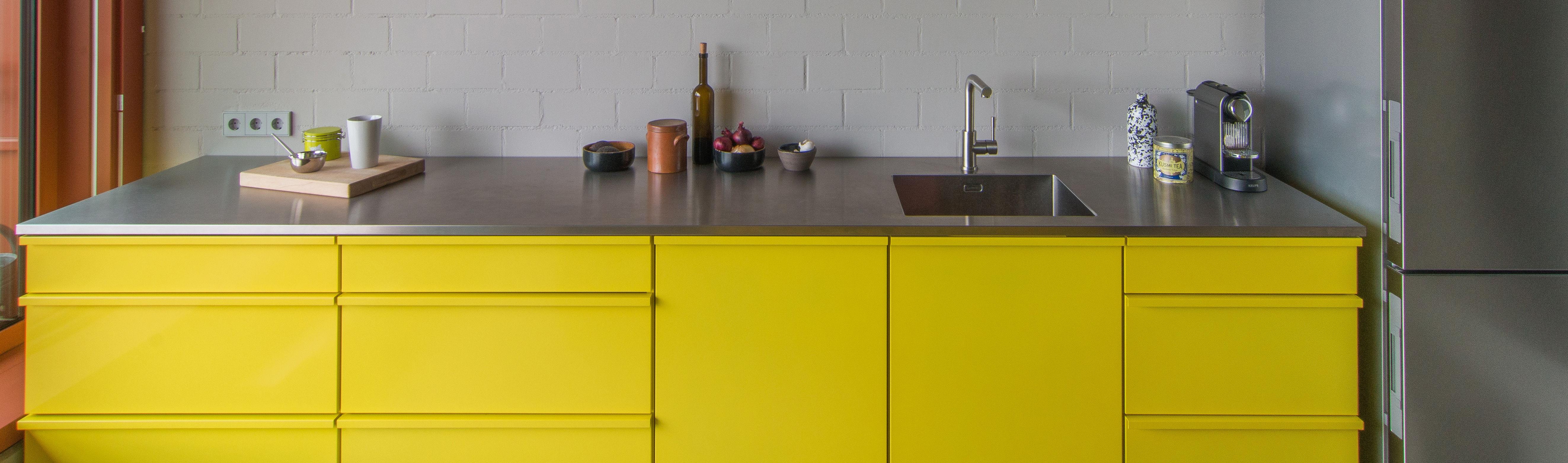 popstahl k chen berchtesgaden mutfak planlay c lar. Black Bedroom Furniture Sets. Home Design Ideas