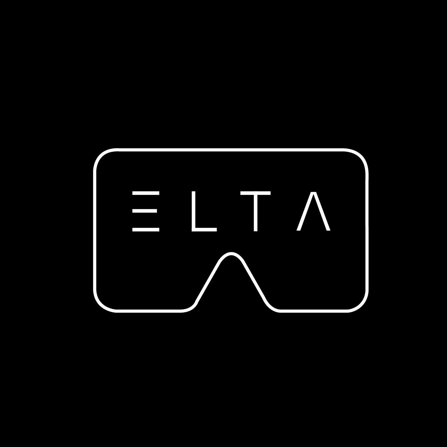 ELTA VR SOLUTIONS
