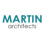 MARTINarchitects