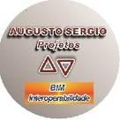AUGUSTO SERGIO Projetos