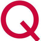 Quooker Deutschland GmbH