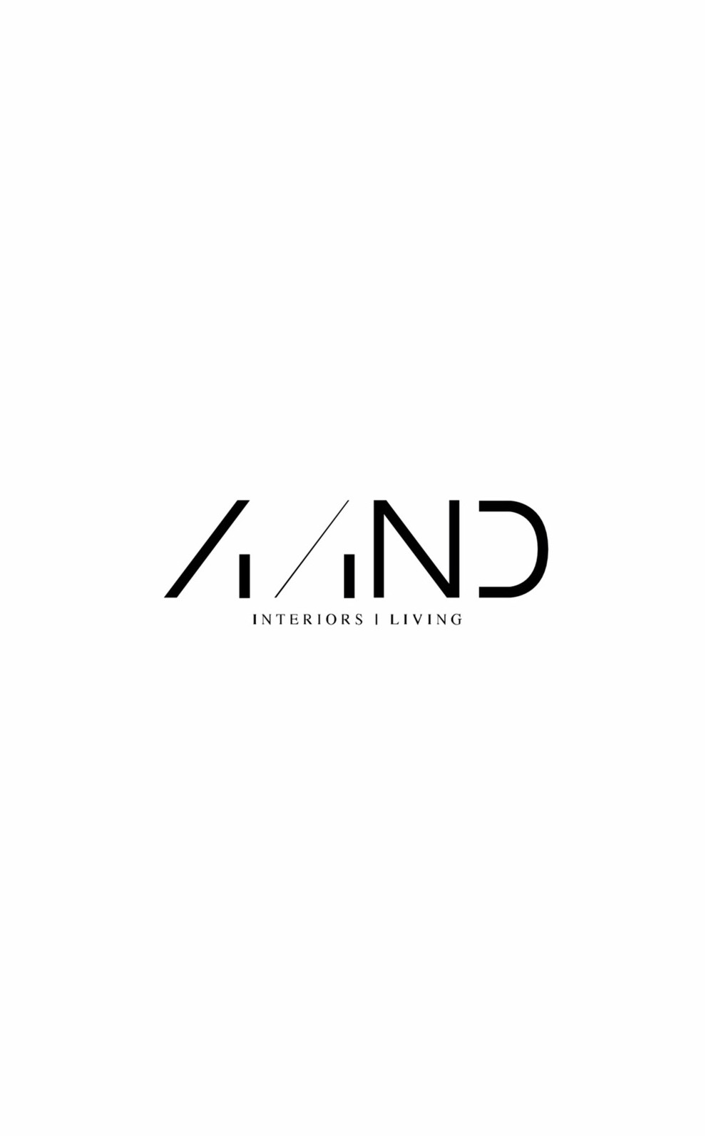 AAND Studio  一與設計
