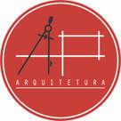 AP ARQUITETURA