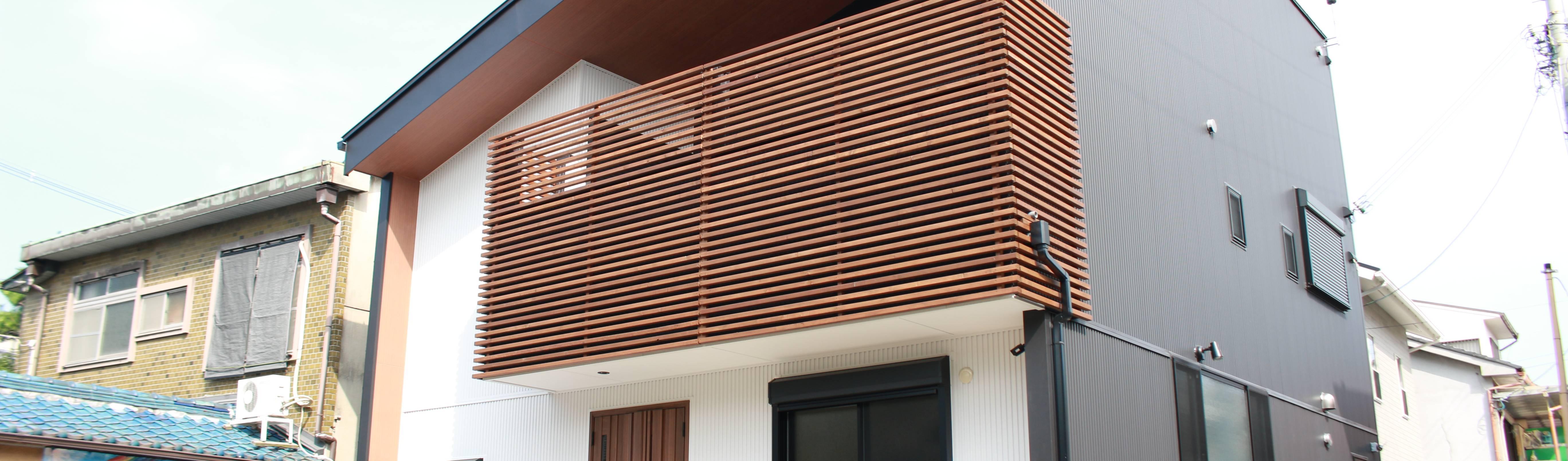 (株)西村工務店