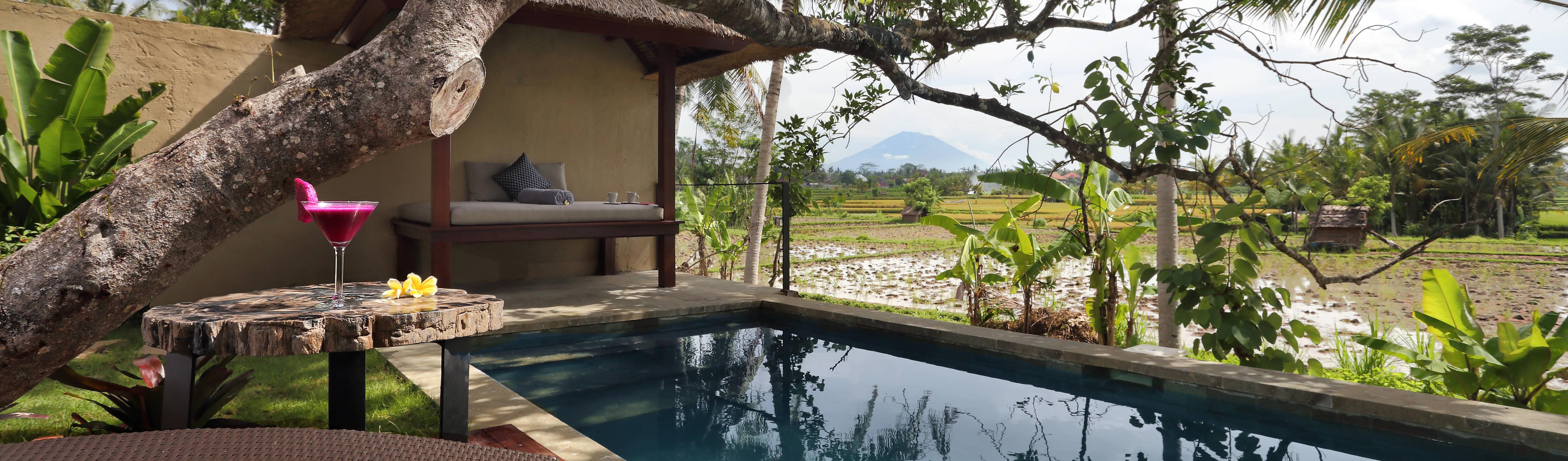 WaB – Wimba anenggata architects Bali