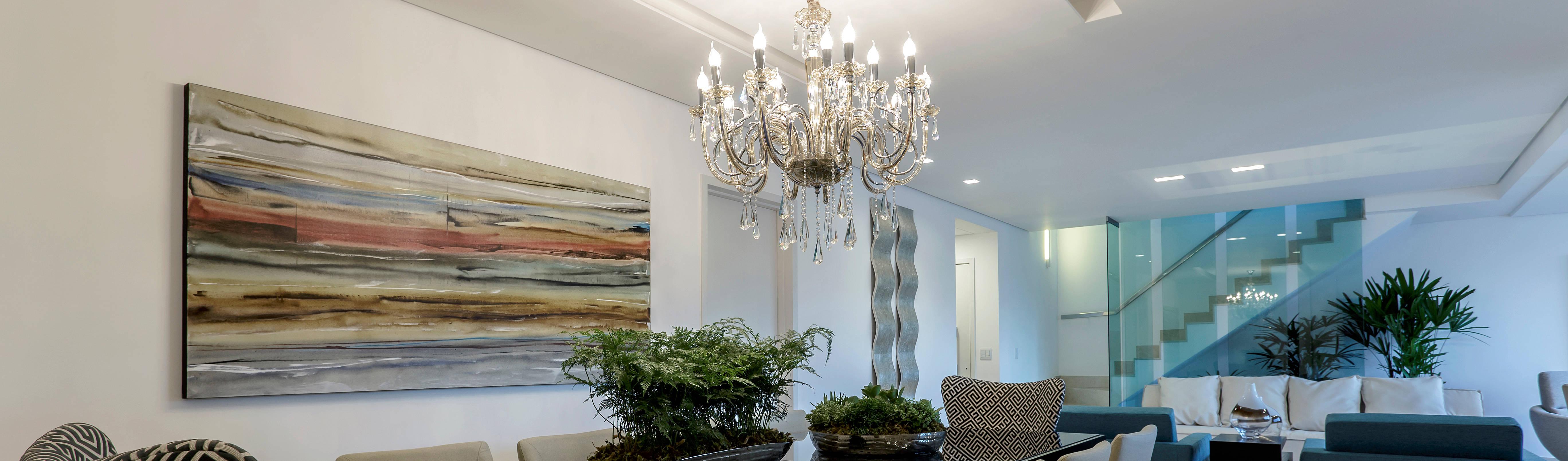 JANAINA NAVES – Design & Arquitetura