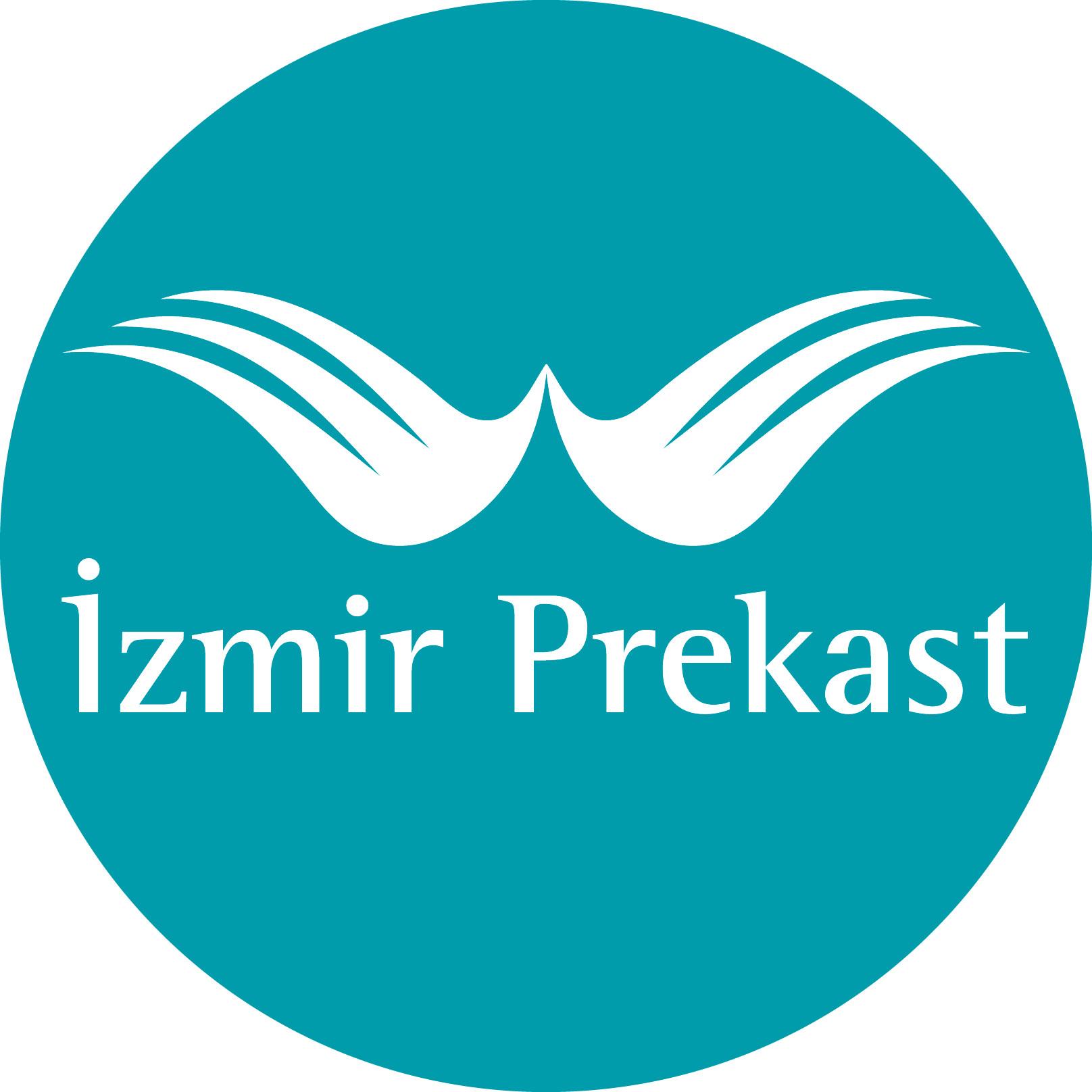 İzmir Prekast