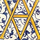 Leiveira-Azulejos de Azeitão,Lda