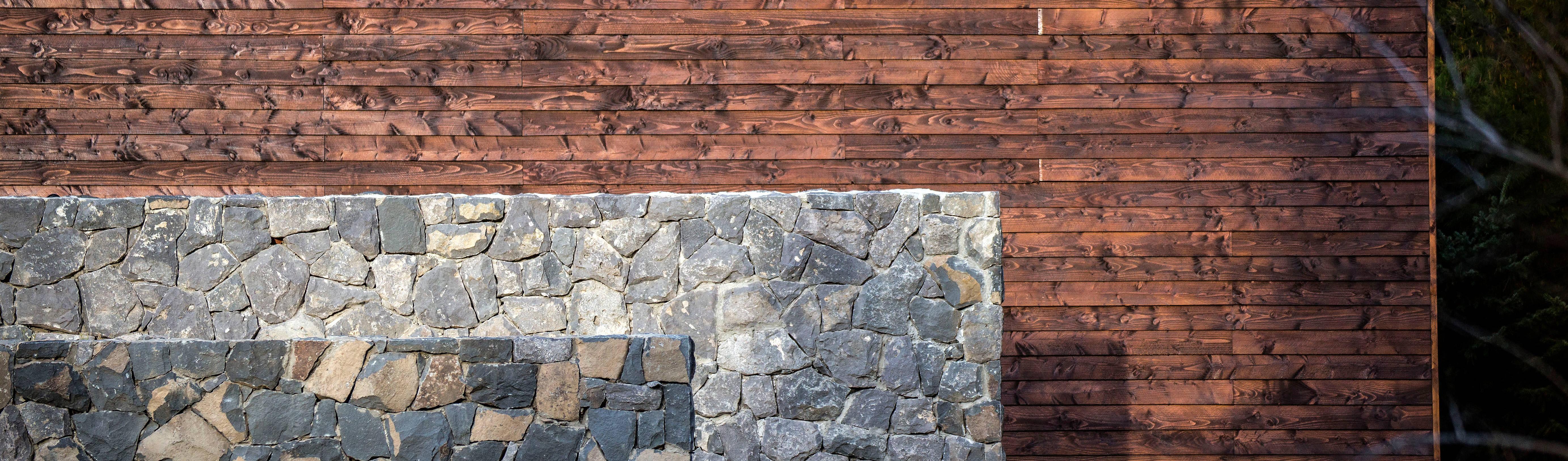 Bórmida & Yanzón arquitectos