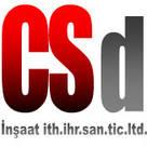 CSD İnşaat