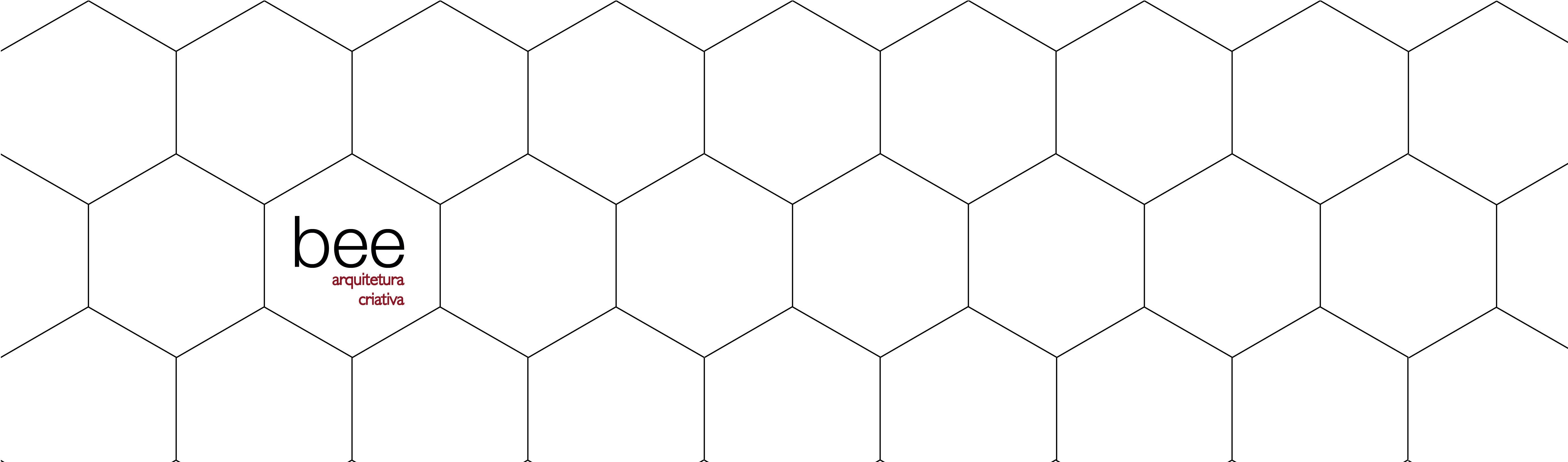 Bee Arquitetura Criativa