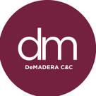 DM DEMADERA C&C