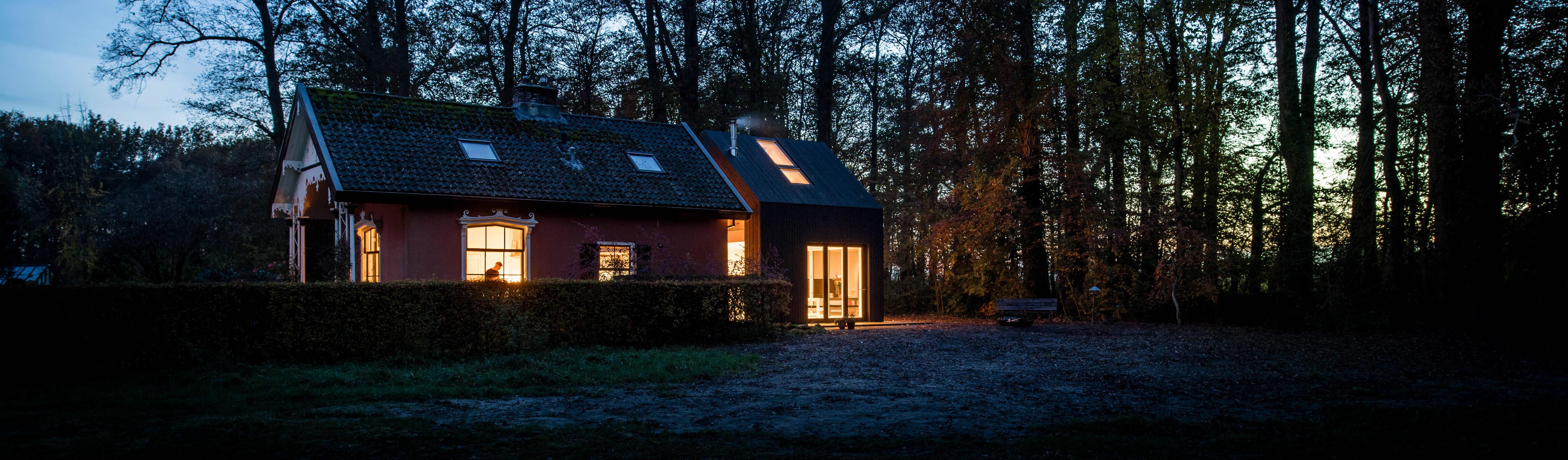 Studio Groen+Schild