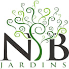 NB Jardins