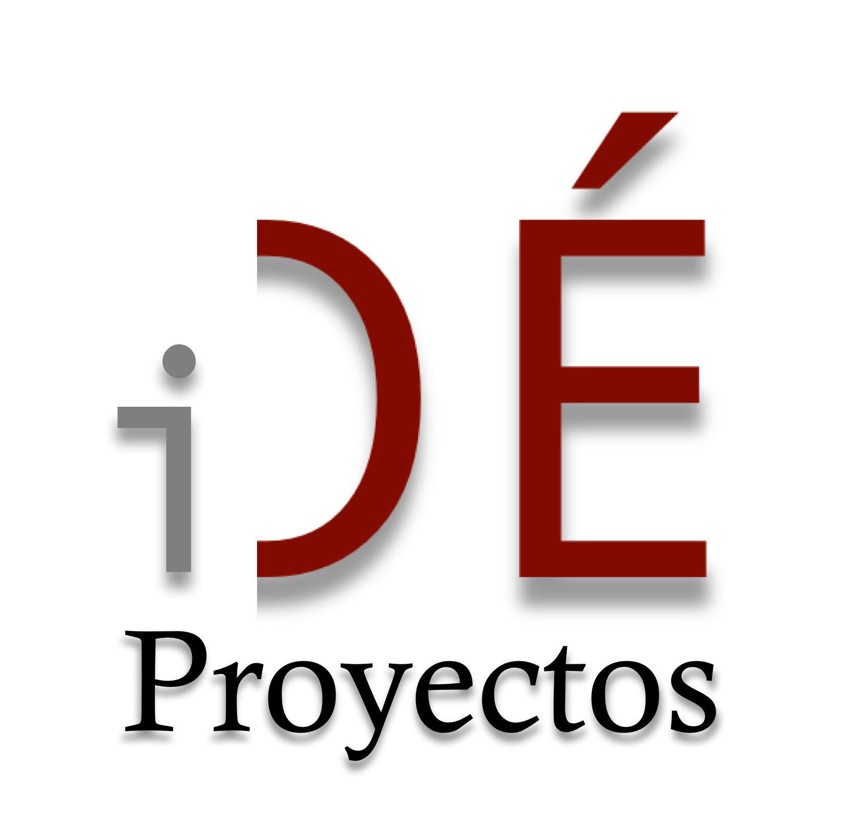 IDÉ Proyectos