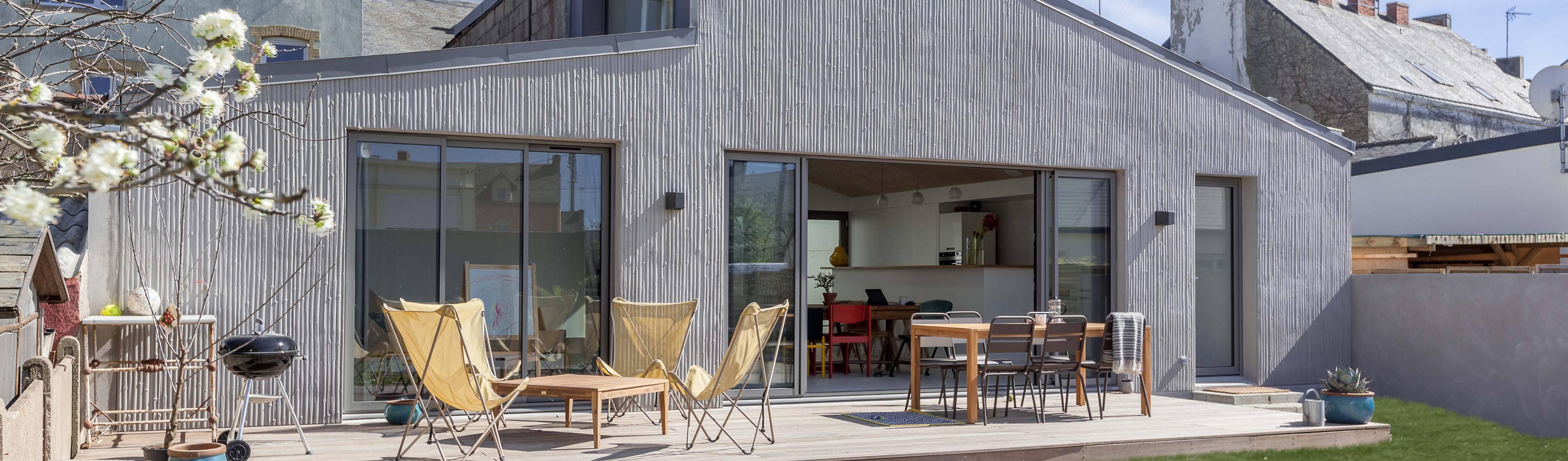 architecte dintrieur saint nazaire architecte d interieur essonne annees lzzy co rnovation st. Black Bedroom Furniture Sets. Home Design Ideas