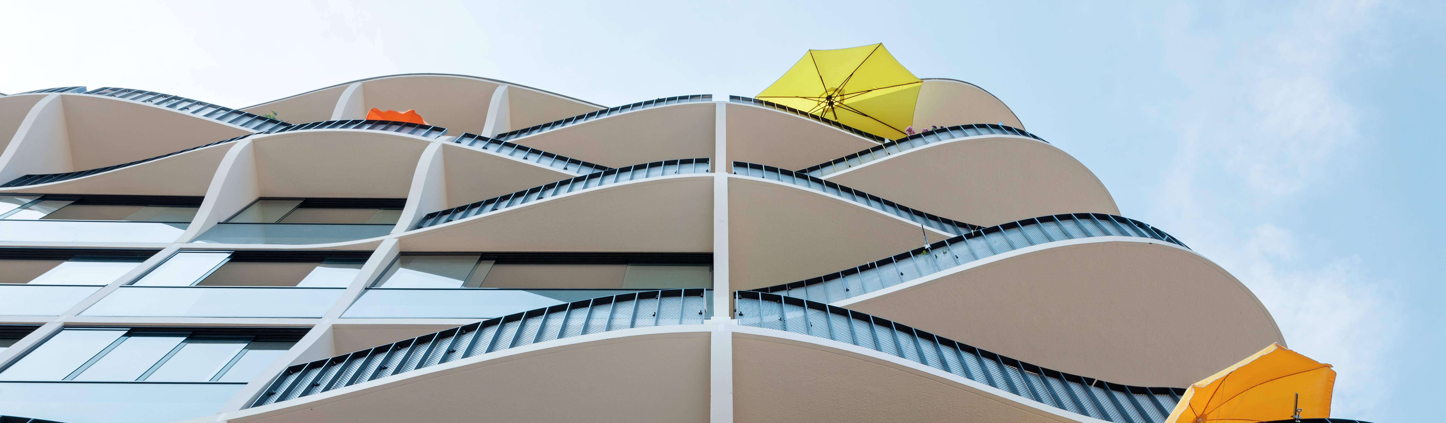 arc architekturconzept GmbH