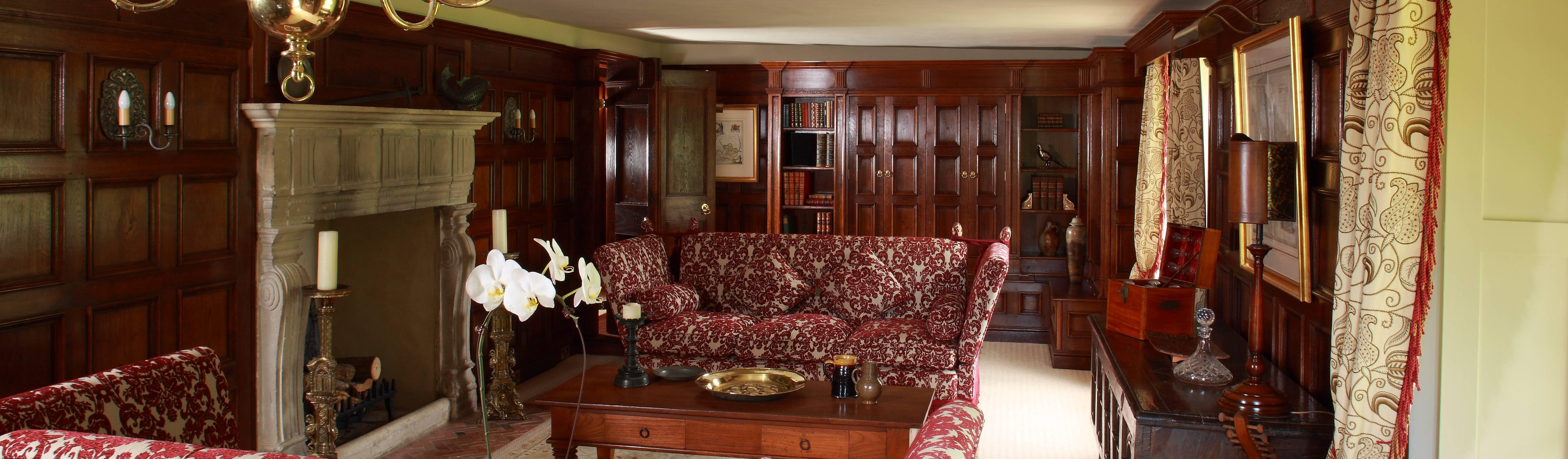 Stuart Interiors