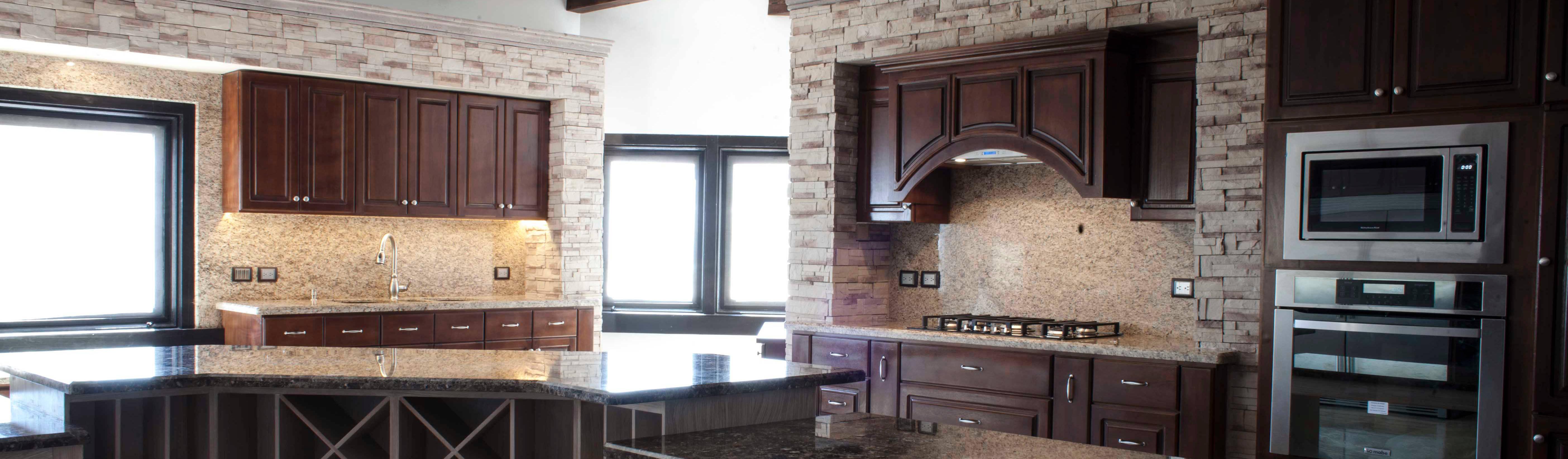 H-abitat Diseño & Interiores