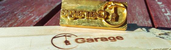 GarageBySilvio