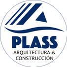 PLASS Arquitectura & Construcción