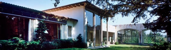 JR Arquitectos