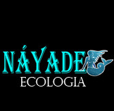 Lavaderos Ecológicos Náyade