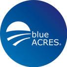 Blue Acres® Portugal