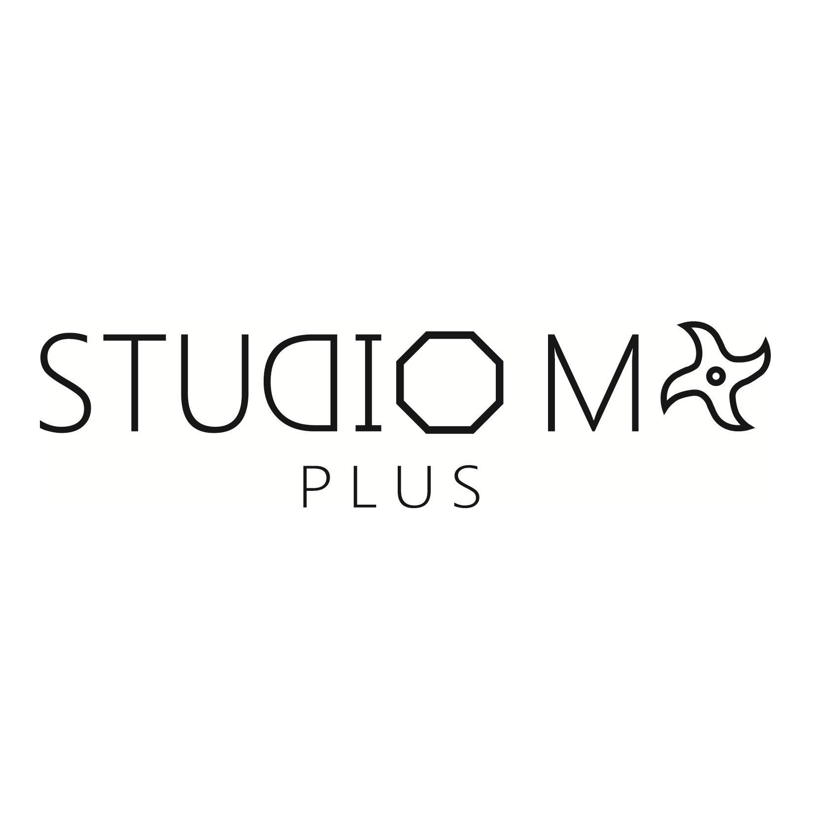 studio m+ by masato fujii