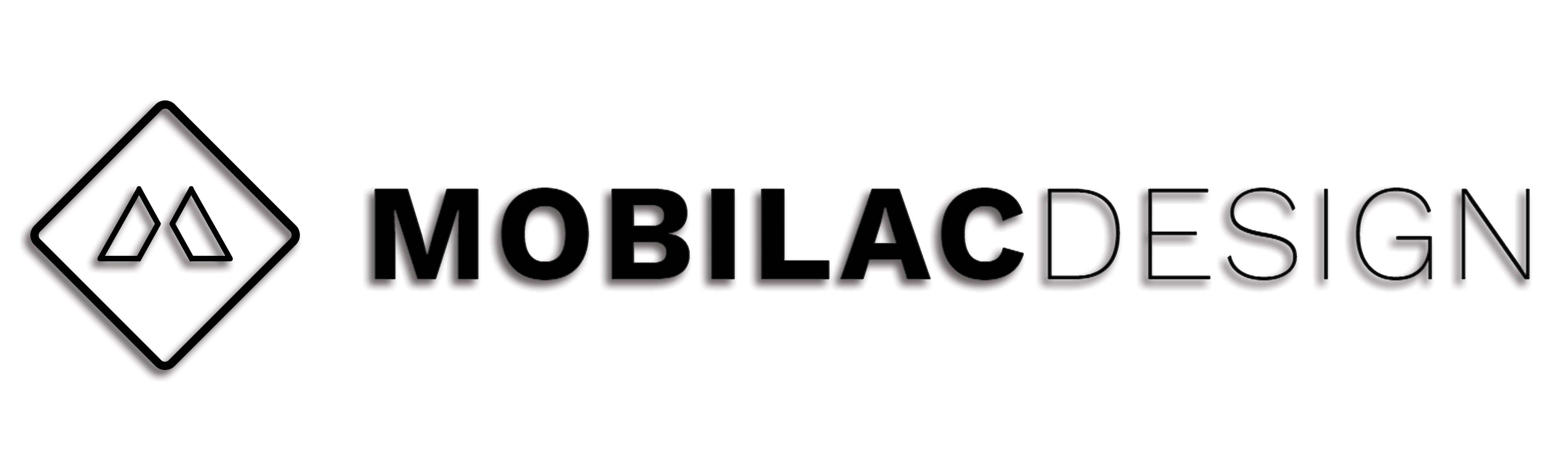 MOBILAC DESIGN