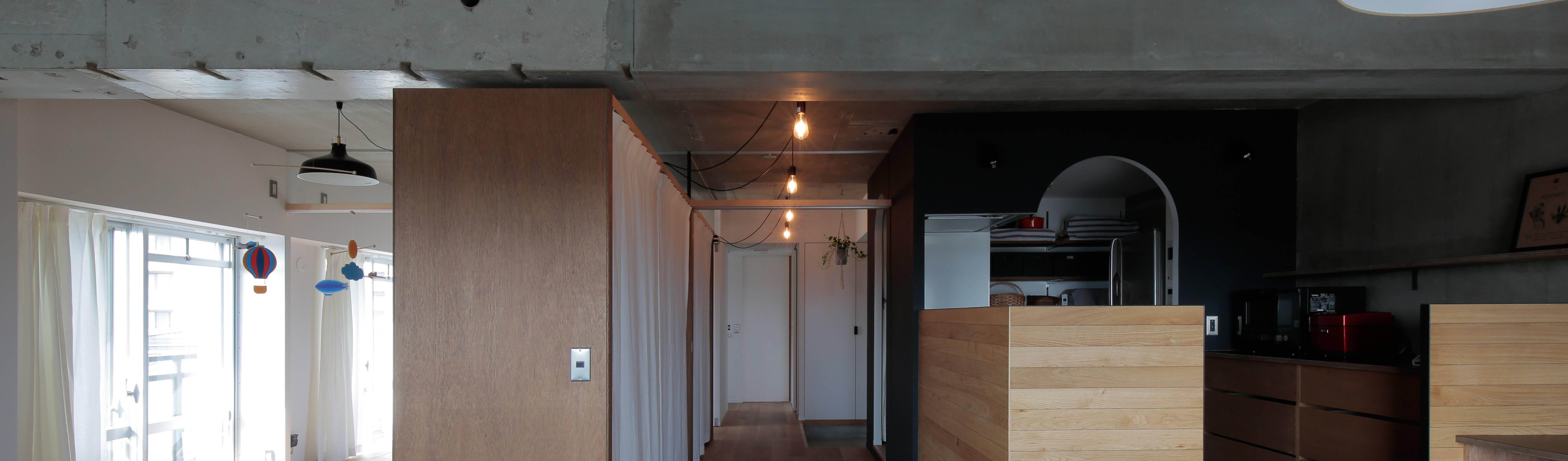 ニュートラル建築設計事務所