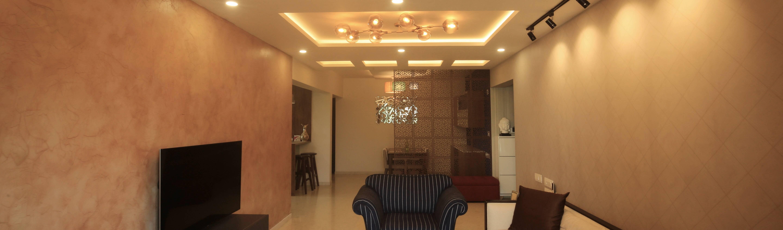 Larq Design Pvt Ltd