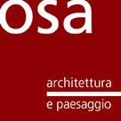 Osa Architettura e Paesaggio