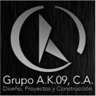 GRUPO A.K.09, C.A.