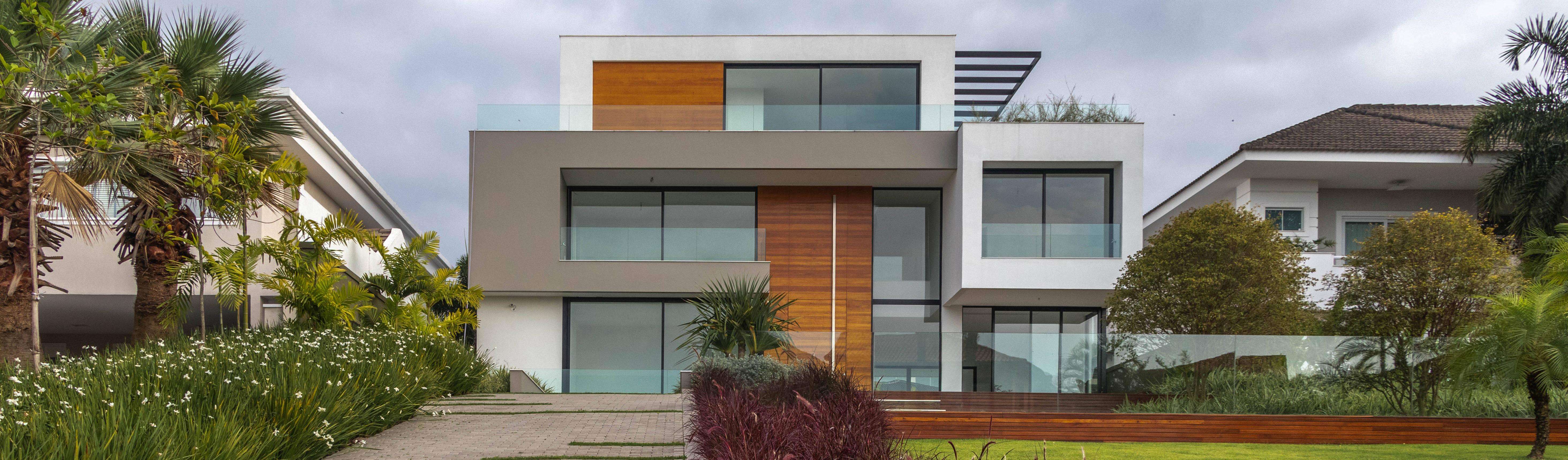 Debiaze Arquitetura