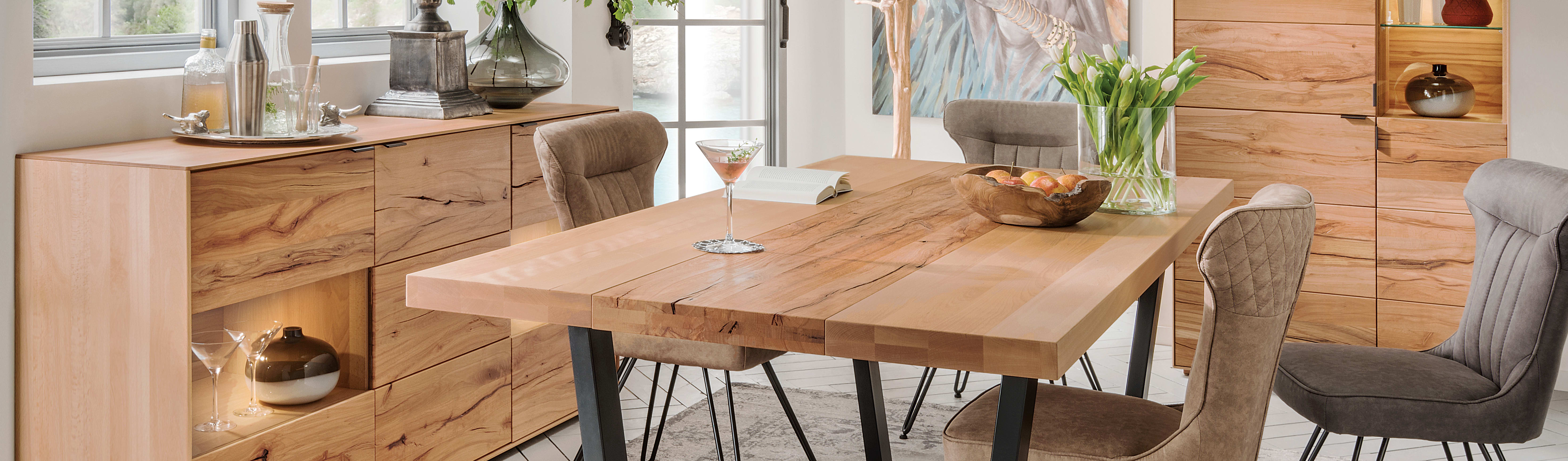 allnatura online shops in heubach homify. Black Bedroom Furniture Sets. Home Design Ideas