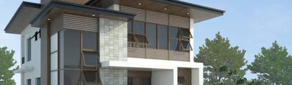 D STUDIO  Interior Design & Visualization