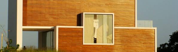 Diego Viana—Floc.o Design Inteligente