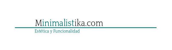 Minimalistika.com