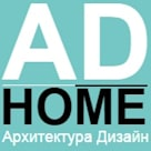 Ad-home