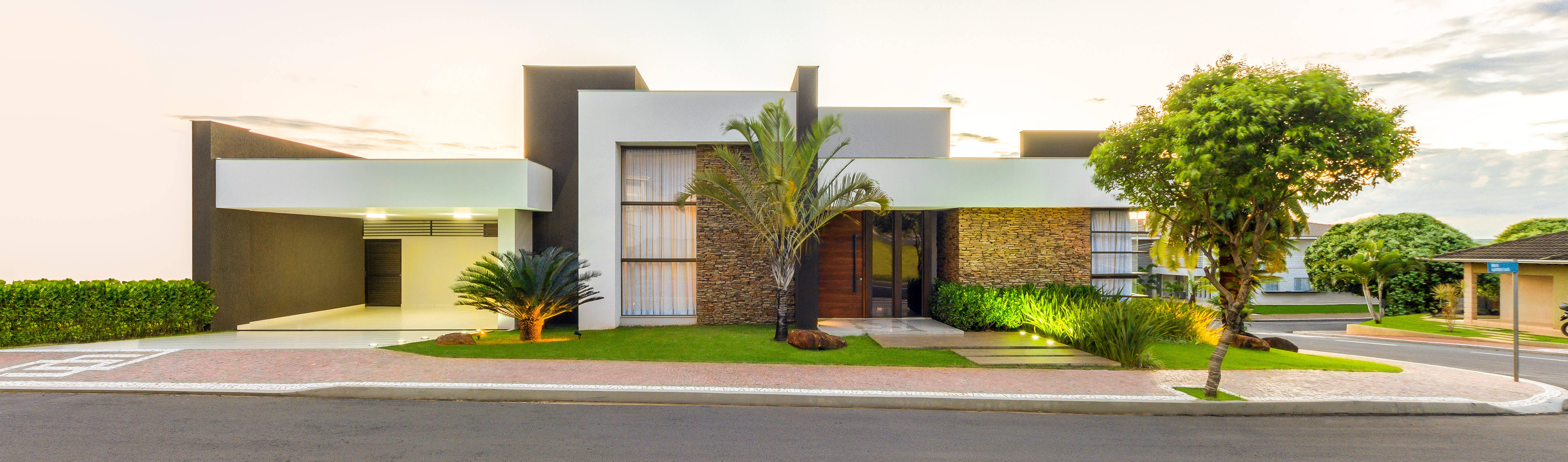 Chris Brasil Arquitetura e Interiores