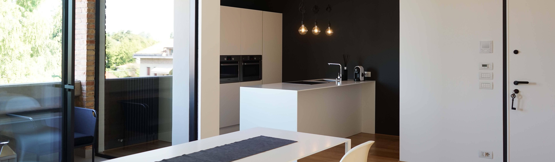 Andrea Gaio Design