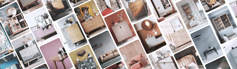 Фабрика мебели <q>The IDEA</q>