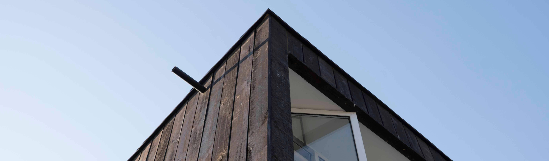 AlCubo Arquitectos